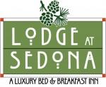 The Lodge At Sedona